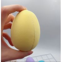 Deep Sea Bath Salt Bath Bomb Body Stress Relief Bubble Ball Moisturize Shower Cleaner thumbnail image