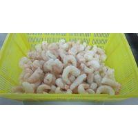 shrimp products for sale thumbnail image