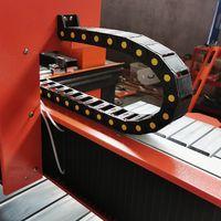 Professional Manufacturer Metal Milling Machine Wood Mold CNC Router thumbnail image
