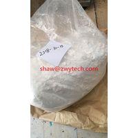 Benzeneacetic acid, a-acetyl-, methyl ester , CAS#16648-44-5 BMK BMK Powder skype:vivianshaw888