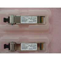 XFP module XFP-10GLR-OC192SR