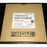 Konica KM1024i SHE 6PL Printhead thumbnail image