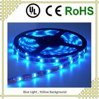 Flexible LED Strip thumbnail image