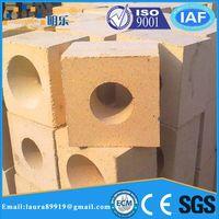 High alumina refractory brick sk32 sk34 sk36