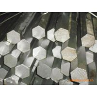 Q235B Mild Steel