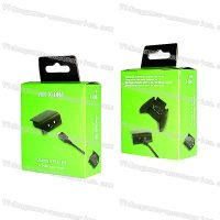 TYX-531 for xbox one controller mini USB Rechargeable Lithium Battery thumbnail image
