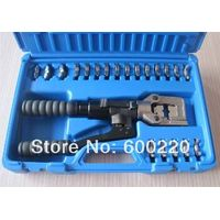 Hydraulic Crimping Tool pliers HT-51