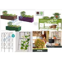 garden pot ,planter,basket thumbnail image