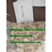 Factory supply Eutylone eu crystal euty fast shipping (wickrme:vivi1360) thumbnail image