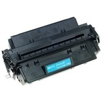 Competitive Price For Toner Cartridge And Empty Cartridge