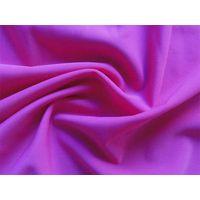 good color fastness nylon spandex swimming fabric thumbnail image