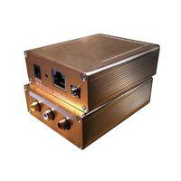 1-CH Active Composite Video/Hi-Fi Audio Receiver/tramsmitter