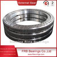 FRB Bearings manufacturers supply trailer slewing ring UA1110SB bearings thumbnail image