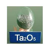 Tantalum pentoxide thumbnail image