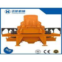 Low Energy Consumption Mining Vertical Shaft Impact Crusher thumbnail image