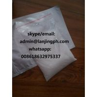4-FPHP 4F-PHP CAS 263409-96-7