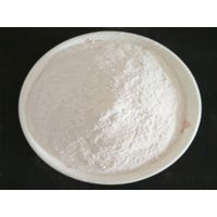 magnesium sulfate monohydrate(99%)