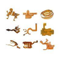 Flexible Printed Circuit Board thumbnail image