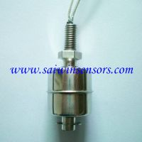 45mm Long screw stainless steel float switch