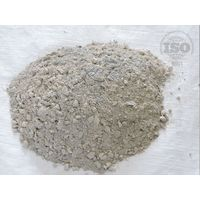 High Alumina Wearable Castable Refracory