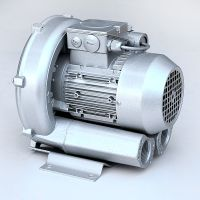 CE &UL vortex pump/air blower