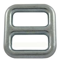 Galvanized_Steel_Forged_Adjuster_Buckle thumbnail image