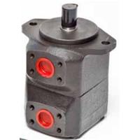 Yuken Hydraulic Motor MH
