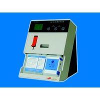 Electrolyte Analyzer (DH-505 K/Na/Cl/Ca/pH, DH-500 Series) thumbnail image