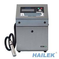 Ink jet code mark label printing marking Machine Manufacture