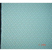 Single Layer Polyester Forming Fabric thumbnail image