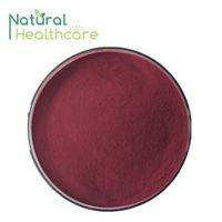 Purple Sweet Potato Powder / bulk organic sweet potato powder/food coloring powder