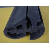 Glass Sealing Strip