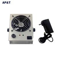 AP-DC2453 Desktop Mini Ionizing Air Blower