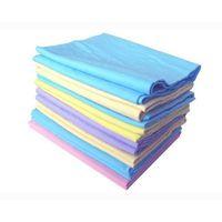 PVA chamois,PVA towel,Magic towel thumbnail image