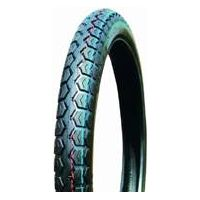 Motorcycle Tyre, Cross Tyre, Tires thumbnail image