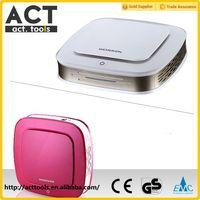 ACT-B02,Air Purifier