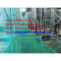 safety plastic net from Vietnam factory -84938114314