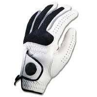 Golf Gloves MADE BY LEATHER thumbnail image