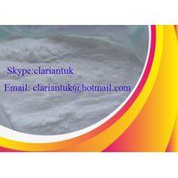 Drostanolone Enanthate,Drostanolone enanthate, 472-61-145Drostanolone enanthate, Masteron enanthate thumbnail image