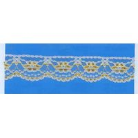 Lace Curtains Online For Sale (# 227G)
