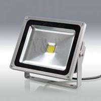 LED projector light thumbnail image