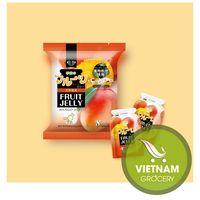 Fruit Jelly Mango