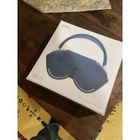 Affordable Apple Airpod Max Pro 2021 brand latest