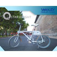Smart E-Bike Competitive Price Best Selling High Quality Ebike Electric Bike thumbnail image