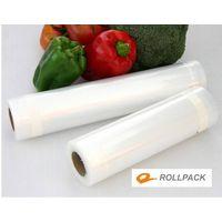 Vacuum bag wholesaler