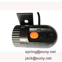 car dvr DVR-06MINI
