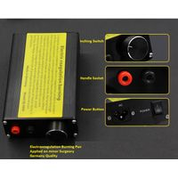 electrocoagulation thumbnail image