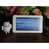 ROVERSTAR 7 INCH Tablet PC