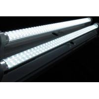 LED T8 Lighting Tube - Fluorescent replacement