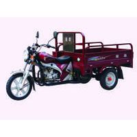 JIALING JH150ZH-2 Air cooled 150cc three wheel motorcycle Feichi